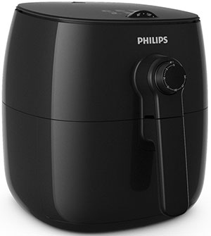 Philips-HD9621-99-Viva-Turbostar-Frustration-Free-Airfryer-Review