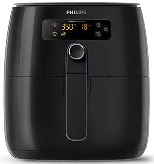 Philips-HD9641-96-Avance-Digital-Turbostar-Airfryer
