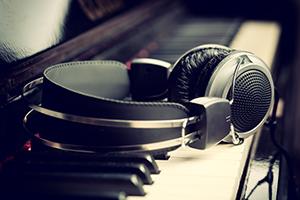 Best_Studio_Headphones