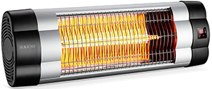 SURJUNY-Patio-Heater-Review