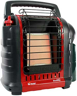 Mr.-Heater-Portable-Buddy-Radiant-Heater-Review