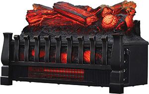 duraflame-DFI030ARU-Infrared-Quartz-Log-Set-Heater-Review