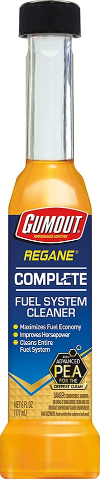 Gumout-510014-Regane-Complete-Fuel-System-Cleaner-Review-Scaled