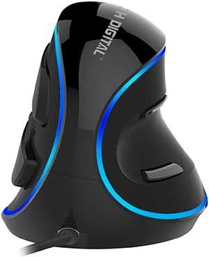 J-Tech-Digital-Wired-Ergonomic-Vertical-USB-Mouse-Review