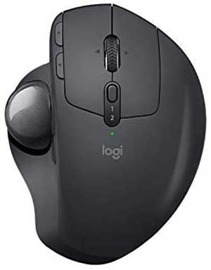 Logitech-MX-Ergo-Wireless-Trackball-Mouse-Review