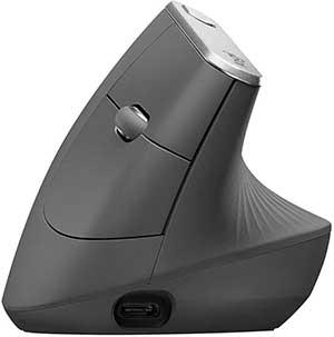 Logitech-MX-Vertical-Wireless-Mouse-Review