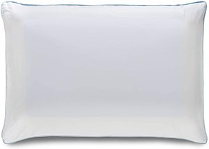 Tempur-Pedic-TEMPUR-Cloud-Breeze-Dual-Cooling-Pillow-Review